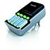 MultiLife Batterioplader