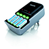 MultiLife Battery charger