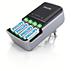 MultiLife Зарядное устройство Plug Charger