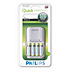 MultiLife Quick Charger