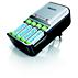 MultiLife Зарядное устройство Quick Charger