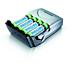 MultiLife Chargeur de piles