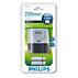 MultiLife Batteriladdare