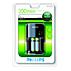 MultiLife Batterilader