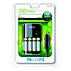 MultiLife Nabíječka baterií