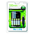 MultiLife Batterilader