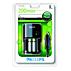 MultiLife Φορτιστής μπαταρίας