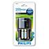 MultiLife Зарядное устройство для акк. батарей