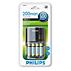 MultiLife Punjač za baterije