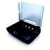 MultiLife USB-Ladegerät