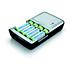 MultiLife Baterijas lādētājs