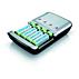 MultiLife Batterijoplader