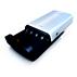 MultiLife Cargador de batería