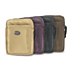 Avent Nylon-ThermaBag