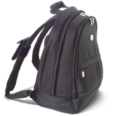 SCD138/60 - Philips Avent  Avent BackPack