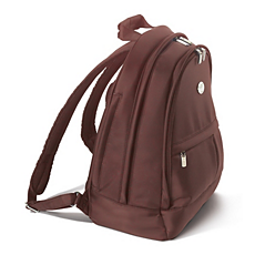 SCD138/69 - Philips Avent  Avent BackPack