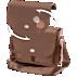 Градска чанта Avent