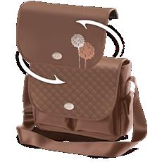 SCD148/50 - Philips Avent  Avent urban bag