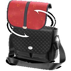 SCD148/60 - Philips Avent  Avent urban bag