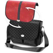 Avent Urban Bag