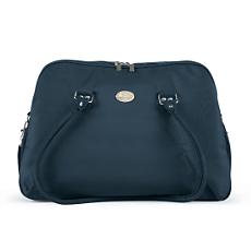 SCD149/60 Philips Avent Cestovní taška Avent TravelBag