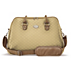 Пътна чантa Avent