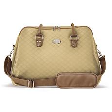 SCD149/80 - Philips Avent  Cestovní taška Avent TravelBag