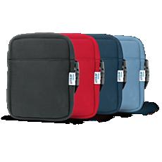 SCD150/11 - Philips Avent  Neoprenová taška Avent ThermaBag