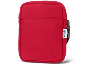 Philips AVENT AVENT Neoprene ThermaBag SCD150 50 Red