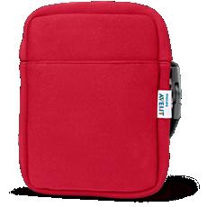 SCD150/50 - Philips Avent  Bolso térmico de neopreno Avent