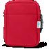 กระเป๋าเก็บอุณหภูมิร้อนหรือเย็น Avent Neoprene