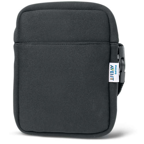 Avent Avent Neoprene ThermaBag