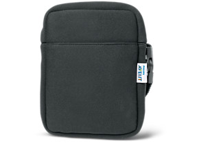 SCD150 60 THERMA BAG BLACK