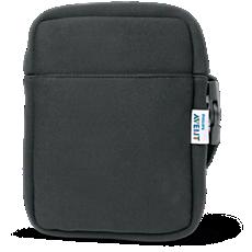 SCD150/60 - Philips Avent  Avent Neoprene ThermaBag