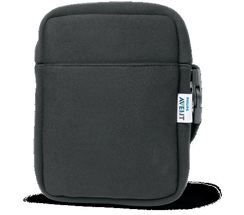 Avent neoprén termosz táska SCD150 60  c9025c216b