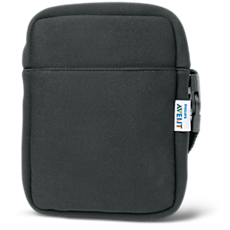 SCD150/60 - Philips Avent  Túi giữ nhiệt Avent Neoprene ThermaBag