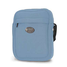 SCD150/72 Philips Avent Sac ThermaBag Avent en néoprène