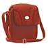 Avent Baby Compact Travel Bag
