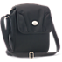 Bolsa de viaje compacta para bebés Avent