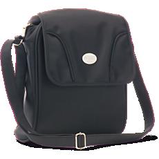 SCD151/60 Philips Avent Bolso de viaje compacto para bebés Avent