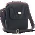 """Kompaktiškas """"Avent"""" kūdikių kelioninis krepšys"""