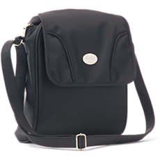 SCD151/60 - Philips Avent  Avent 嬰兒輕巧型旅行包