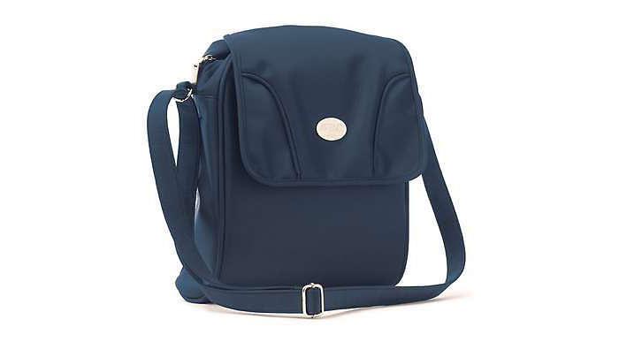 La bolsa ideal para salidas cortas