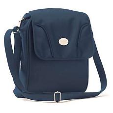 SCD151/70 - Philips Avent  Niewielka torba Avent na rzeczy dziecka