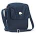 Компактная дорожная сумка Avent