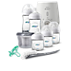 Avent Natural essentials gift set
