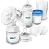 Avent Handmilchpumpen-Set
