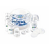 AVENT Gift Set Allaitement naturel