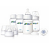 AVENT Gift Set Infant Feeding Set