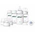 AVENT Gift Set Ensemble d'allaitement pour nourrisson
